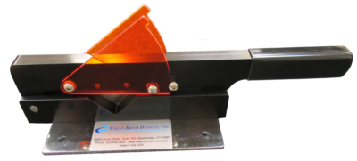 CRD135_Stainless_Base_Web