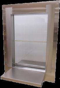 CRD343 Shelf Final
